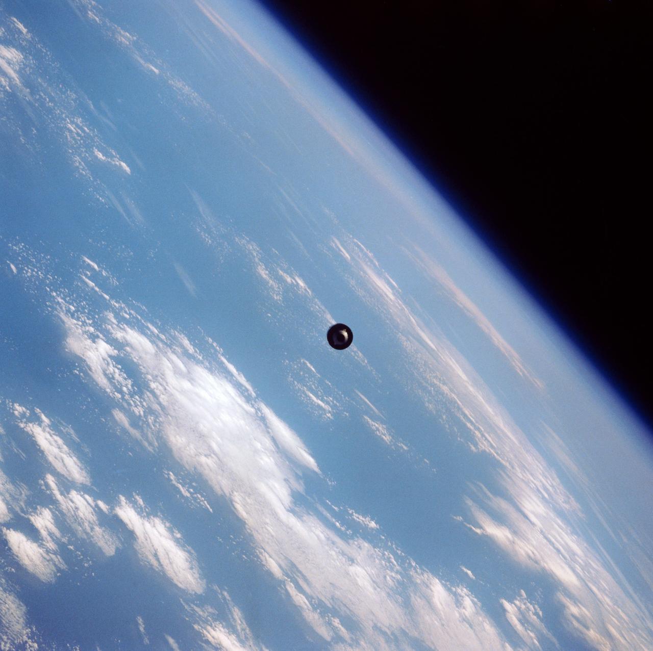 orbital_thing.jpg