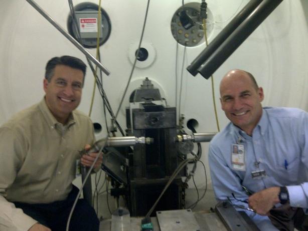 Brian_Sandoval_visits_Nevada_National_Security_Site.jpg