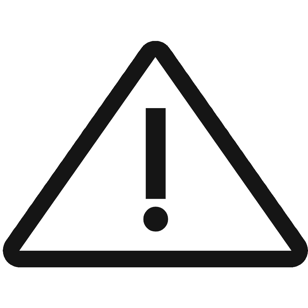 notice-icon.png