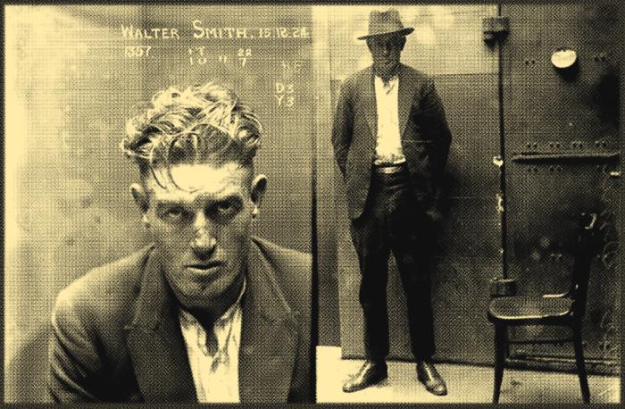 public-domain-images-vintage-mugshots-1920s-nswpd-0030-border.png