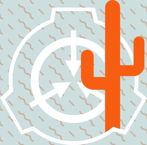 logo_kakkon.jpg