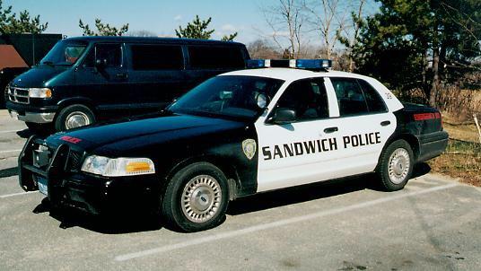 cop_car.png