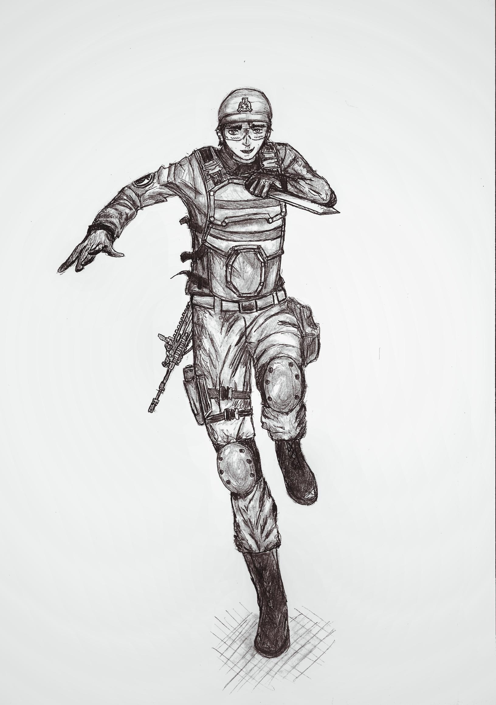 IllustrationOfKptRogers