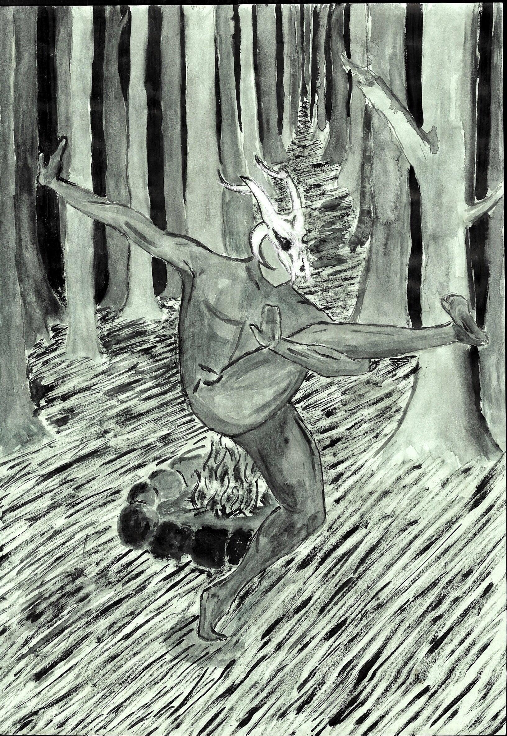 IlustrationOfDrDobesh