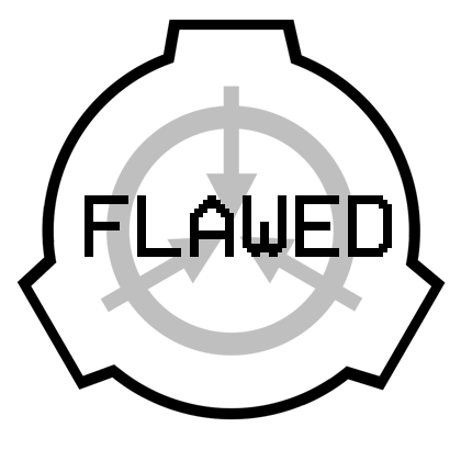 FLAW.png