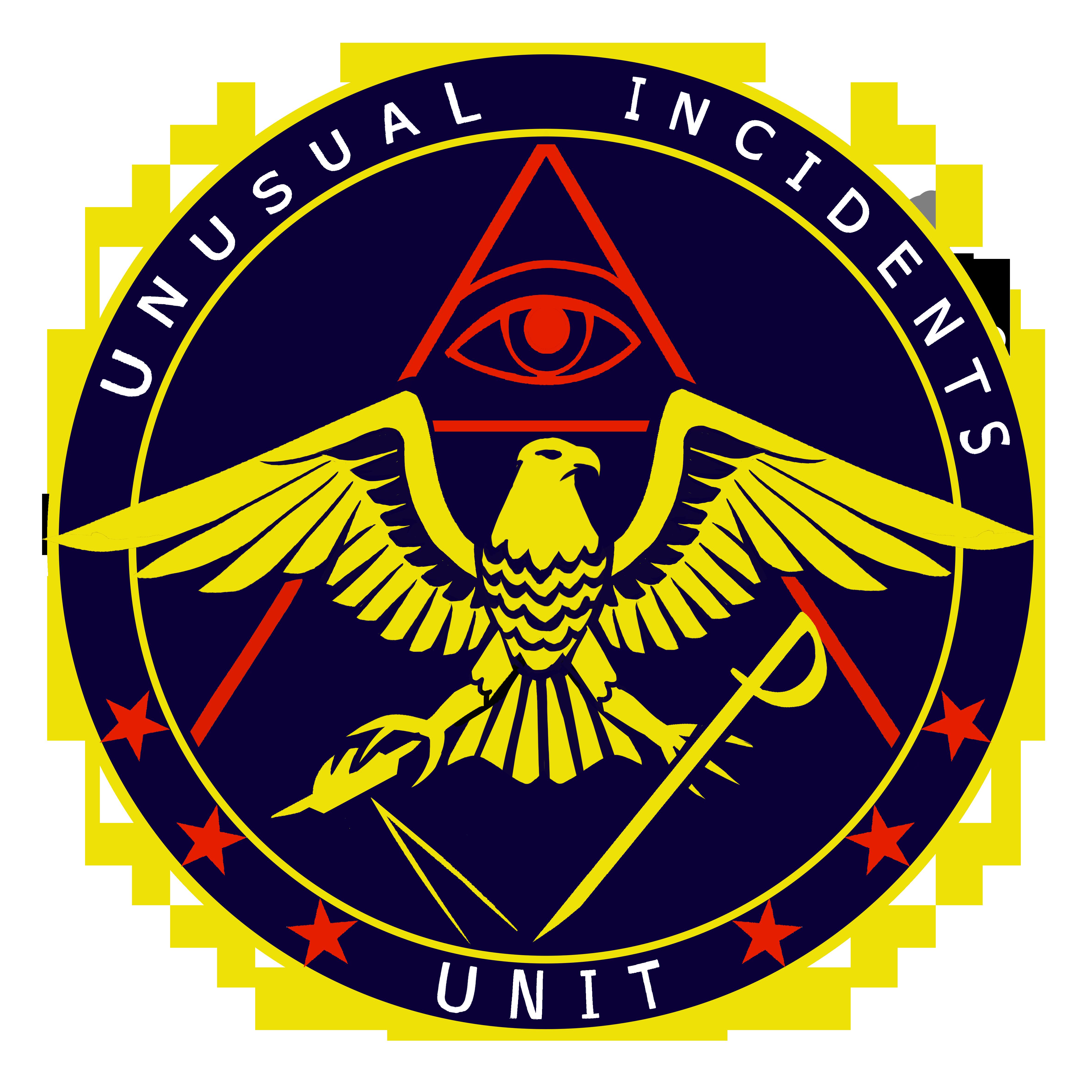 UIU-Logo.png