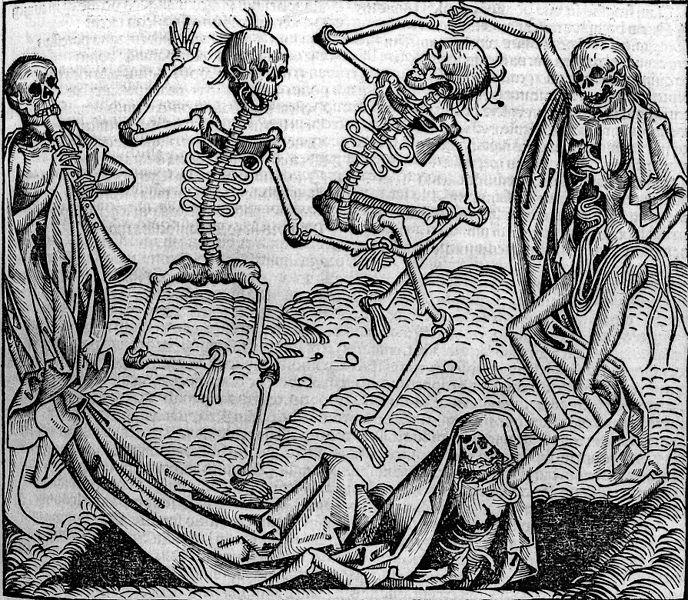 Dancing_skeletons,_'Dance_of_Death'_Wellcome_L0006816.jpg