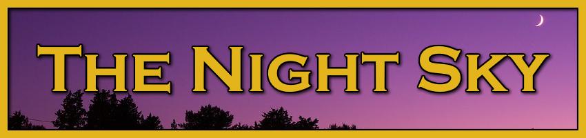 NightSkyFull.png