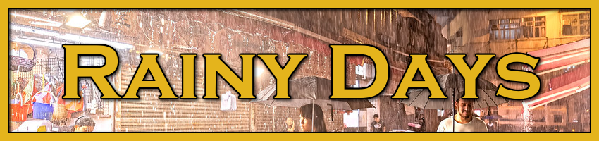 RainyDaysFull.png