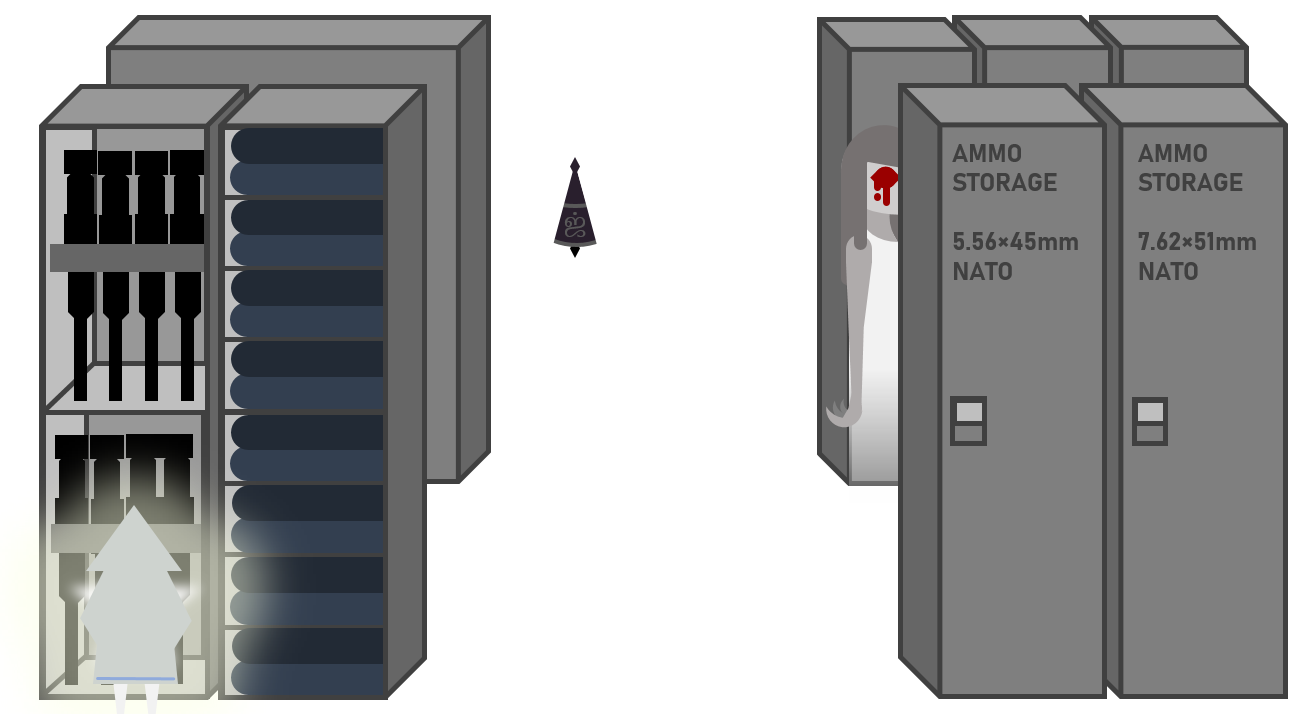 armory_11.png