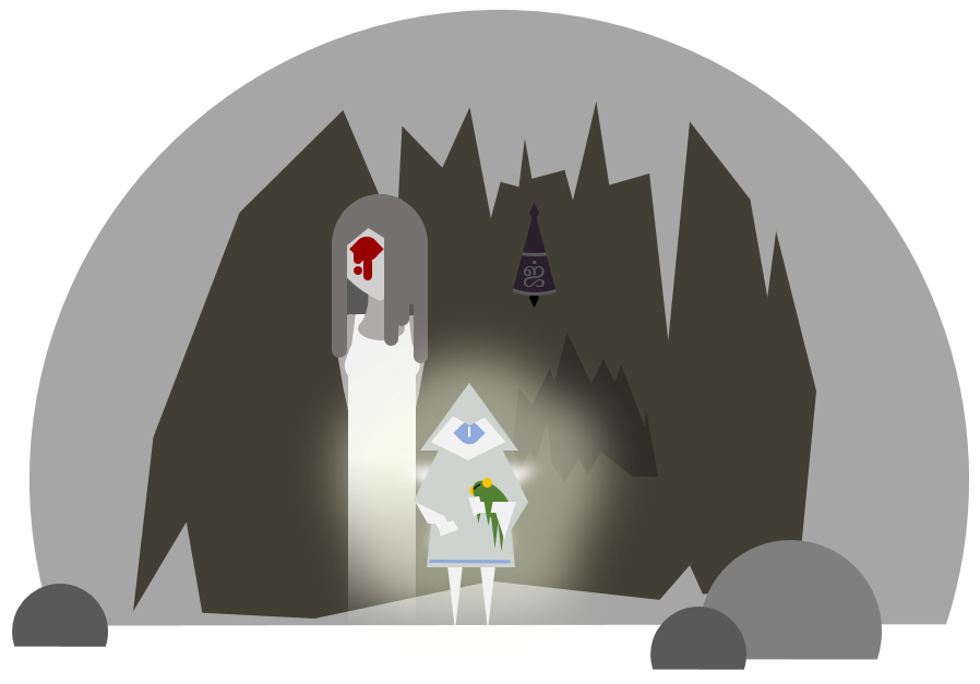 cave_16.png