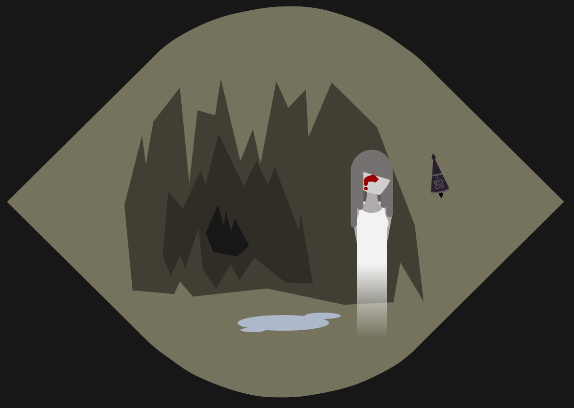 cave_5.png