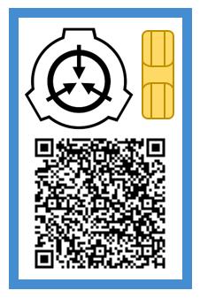 keycard3.png