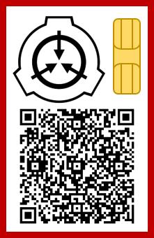 keycard4.png