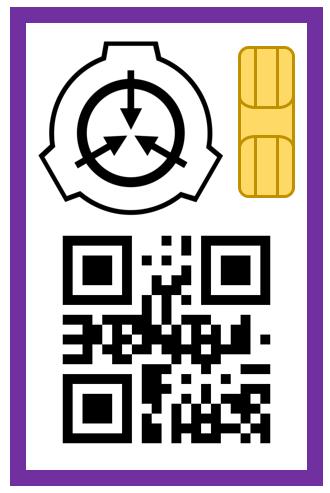 keycard1.png