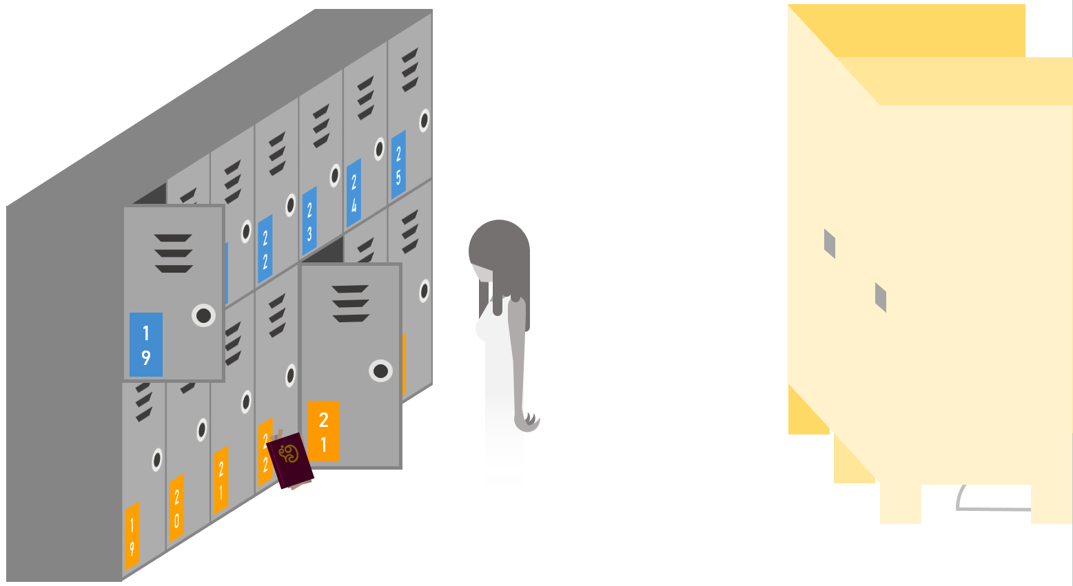 lockers_14.png