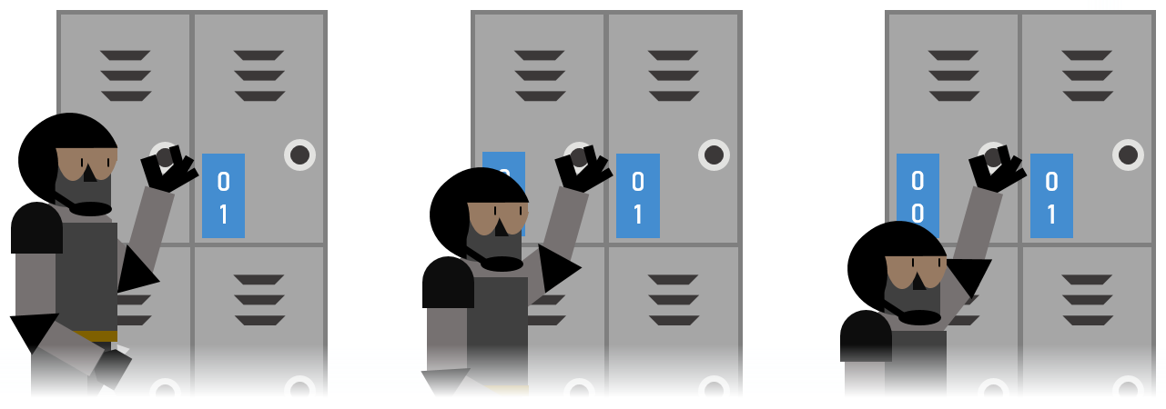 lockers_2.png