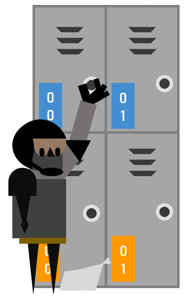 lockers_3.png