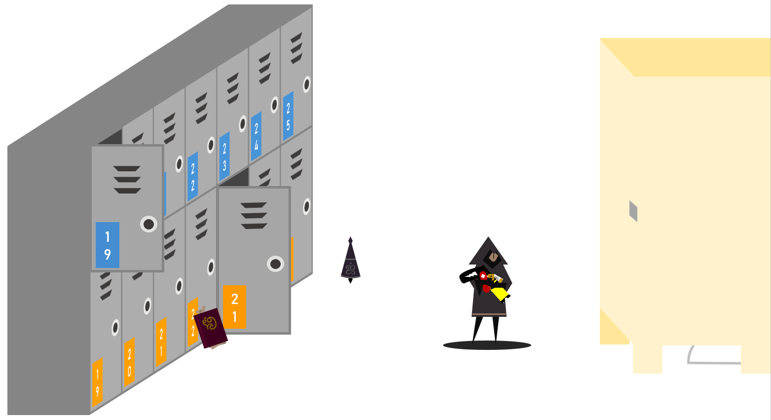 lockers_7.png