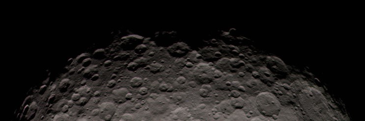 ceres1.jpg