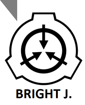 brightlogo.png