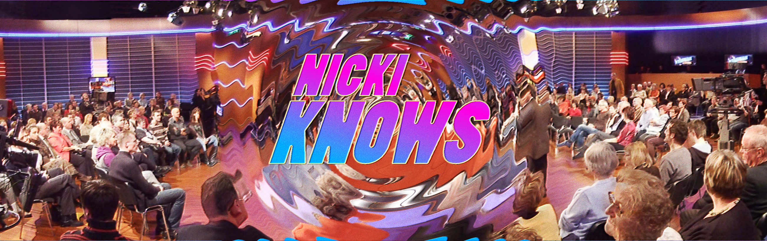 NICKIKNOWS.png