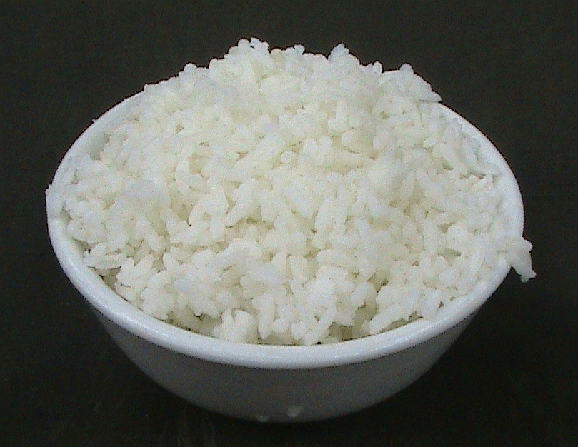 Steamed_rice_in_bowl_01.jpg
