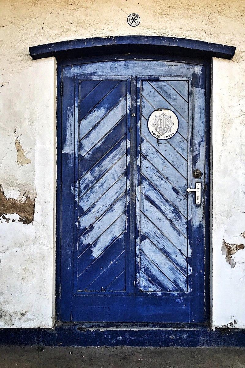 Police-Door..jpg