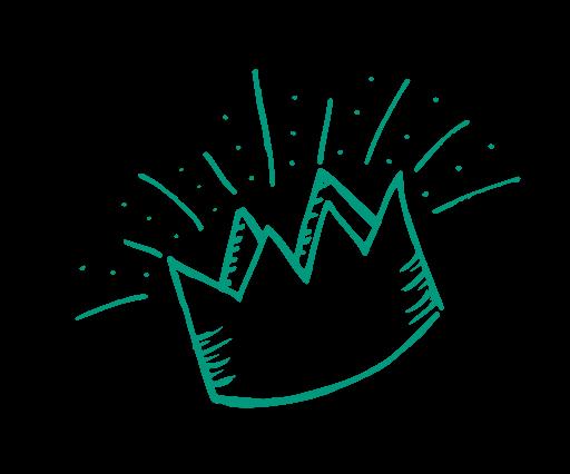 BQ-Logo-Al.png