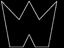 BQ-Logo-Gnosis.png