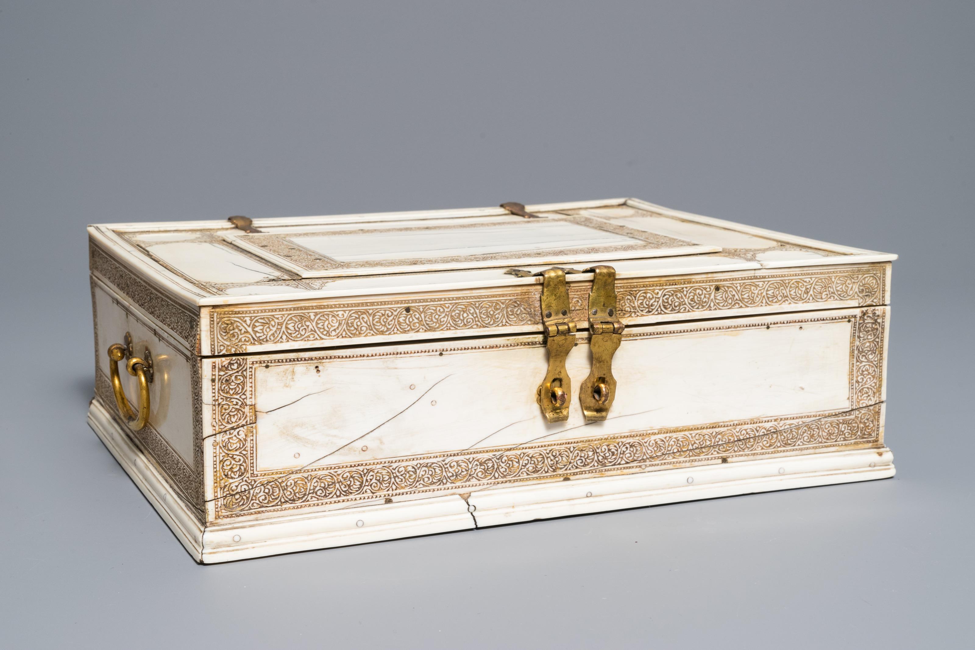 a-rectangular-siculo-arabic-ivory-casket-sicily-1314th-c-1.jpg