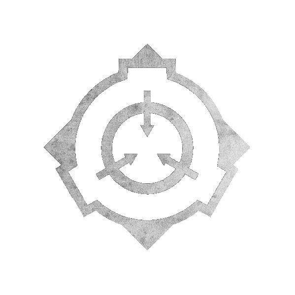 SCP_RP Hub - SCP RP Central