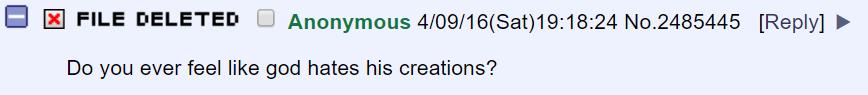4chan%203
