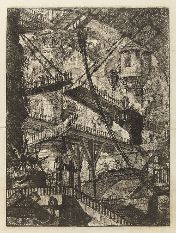 Giovanni_Battista_Piranesi_-_Le_Carceri_d%27Invenzione_-_Second_Edition_-_1761_-_07_-_The_Drawbridge%20%281%29.png