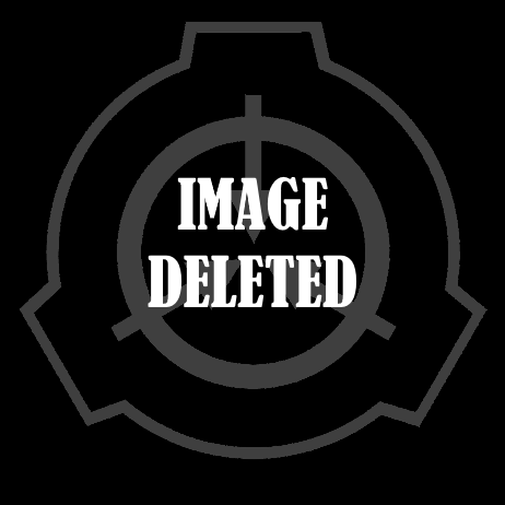 IMAGE%20DELETED.png