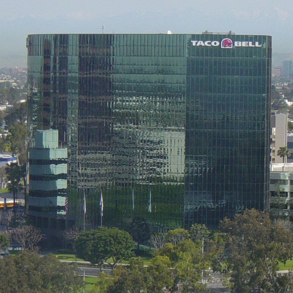 Taco_Bell_Headquarters_Irvine2.png