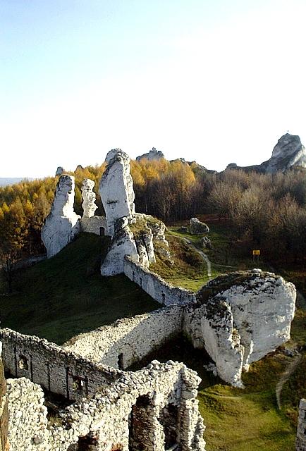 kaballah-ruins.png