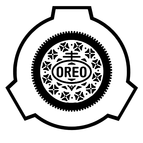 Oreo%20Containment%20Department.png
