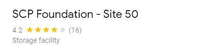 site50.png