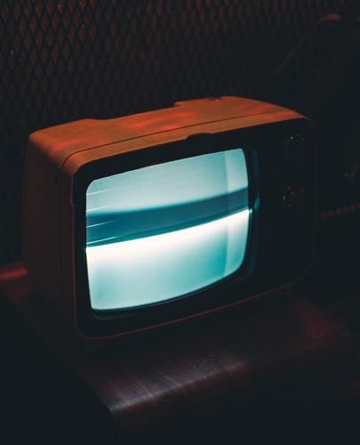 TV.jpeg